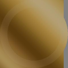 gunrange home logo skull